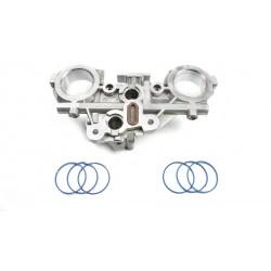 Zestaw rozrządu BMW N20 N26 podstawowy