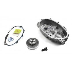 Regeneracja regualtora faz AUDI VW SKODA SEAT 2.0 FSI TFSI