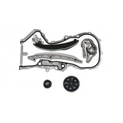 Zestaw rozrządu Audi 1.4 1.6 TSI 19/18R