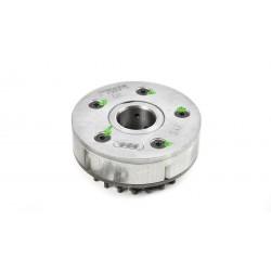 Camshaft adjuster repair AUDI 2.0 ALT