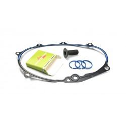 Regeneracja regulatora faz Audi 2.0 FSI TFSI