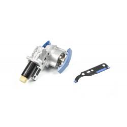 Regeneracja regulatora faz Audi 2.4 2.7 2.8 V6