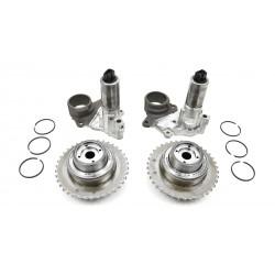 Repair Vanos BMW N20 N26 11367583819 11367583818