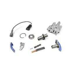Repair Vanos BMW N63 S63 N74 11367598001 11367598002