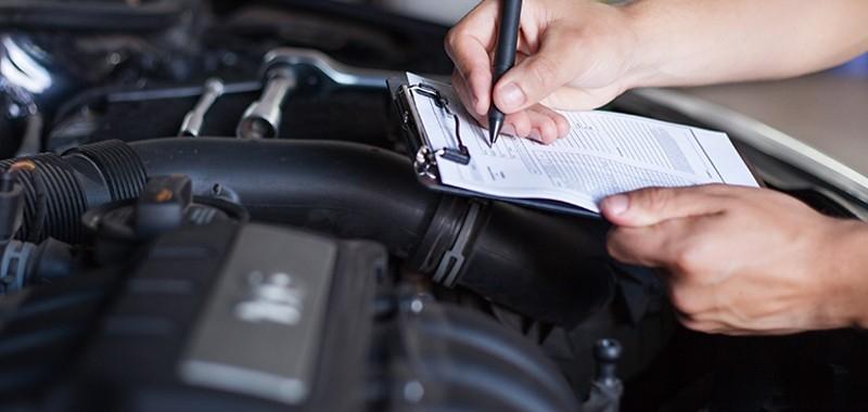 Remont silnika – kiedy go wykonać i czy jest to opłacalne?