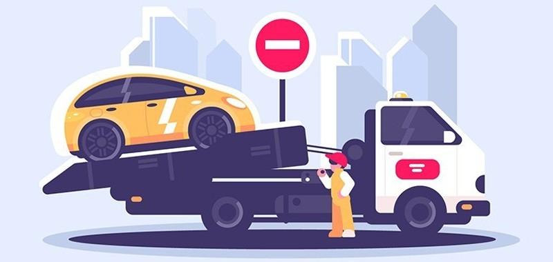 Najczęstsze awarie samochodów - jak im zapobiegać?